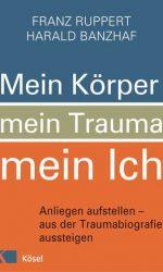 mein-koerper-mein-trauma-mein-ich_9783466346448_295